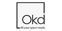 oka_b&w