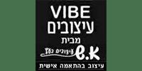 vibe_b&w